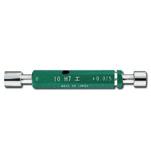 超硬限界栓ゲージ H7