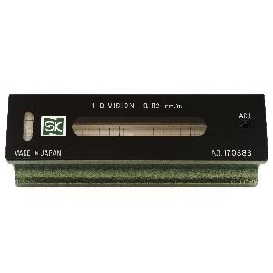 平形水準器 一般工作用