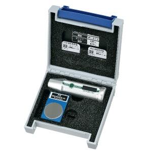 ポケット膜圧計 電磁誘導式